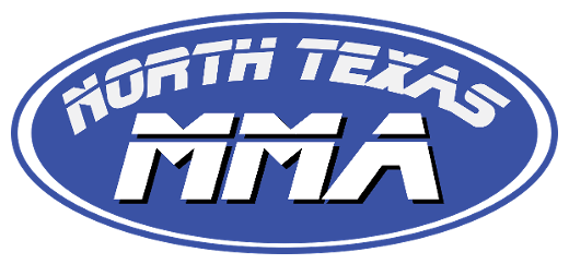 Mixed Martial Arts, Jiu Jitsu • Flower Mound, TX