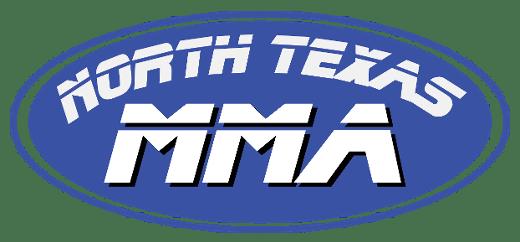 Mixed Martial Arts, Jiu Jitsu • Flower Mound, TX